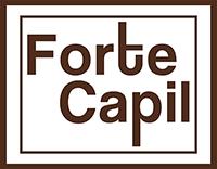 ForteCapil.pl