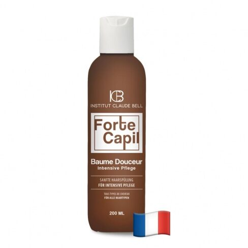 Balsam Forte Capil