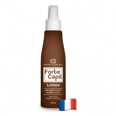 Lotion Forte Capil